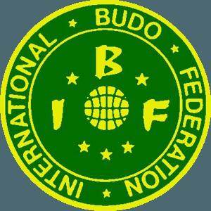 ibf-logo