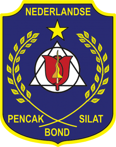npsb-logo